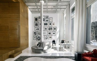 new-space-for-urban-living2