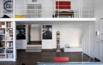 stylish-loft-interior