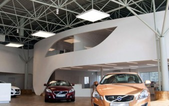 volvo-motor-showroom3