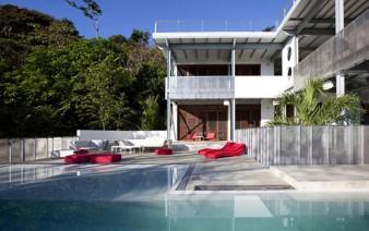 flexible-building-pool-area
