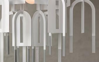 modern-pendant-lamp
