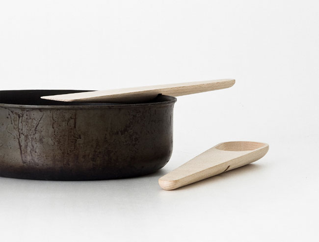 Idea Driven Industrial Design by KiBiSi product design hang around web
