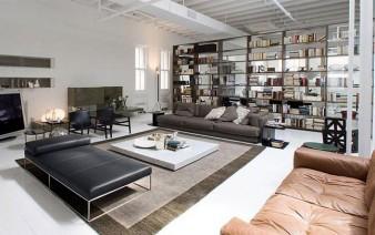 contemporary-lifestyle-loft