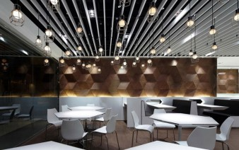 fast-food-restaurant-design4