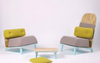 furniture-design-low-chairs-family