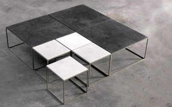 metal-frame-sidetable