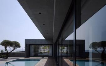 modern-architecture-dream-home-pool