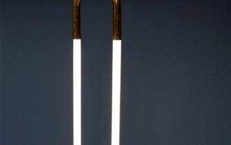 pendan-lamp