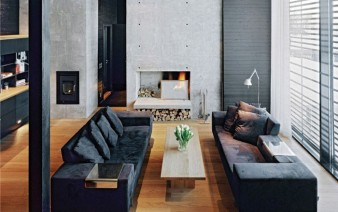 stylish-home-interior-living-area