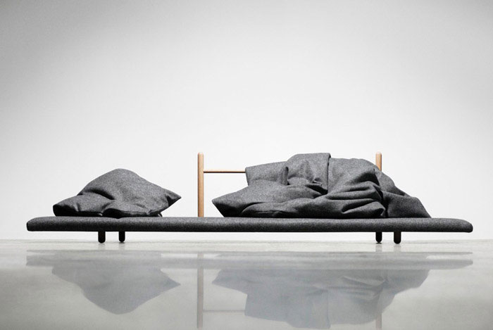 Talking Textiles - InteriorZine