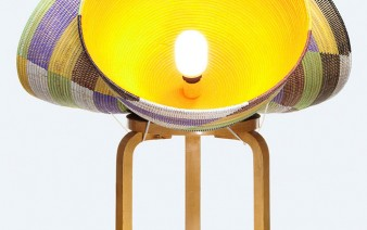 triple-basket-lamp