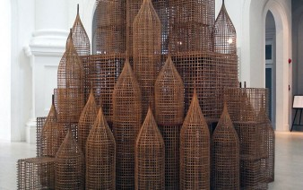 art-structure