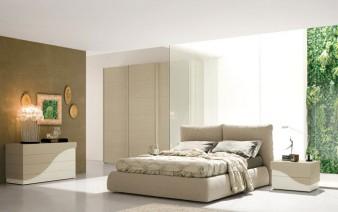 bedding-set-patterns
