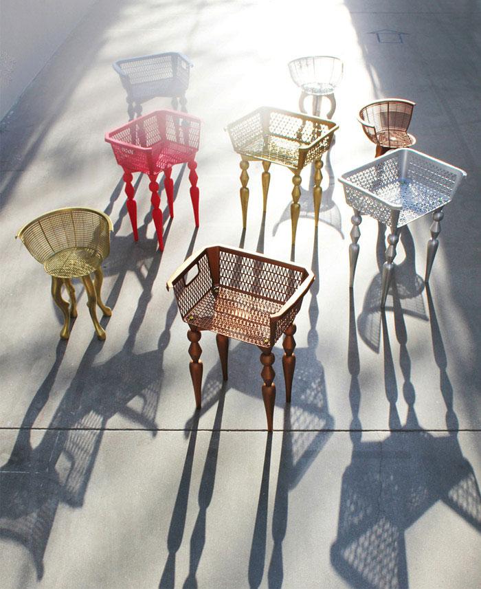Chair Installation chair installation cheapasse1