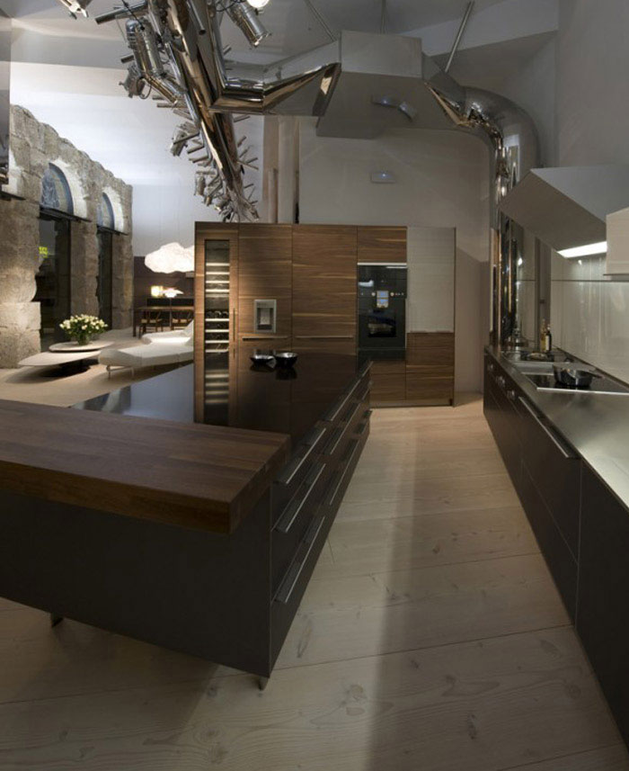 Great Renovation Made For The Contemporary Furniture