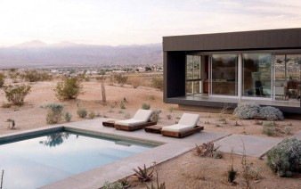 desert-house-pool