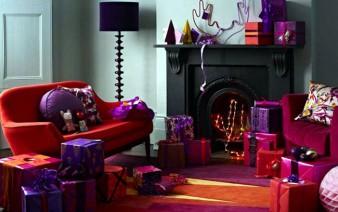 sonya-winner-rug-interior