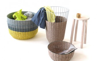 three-dimensional-objects-baskets