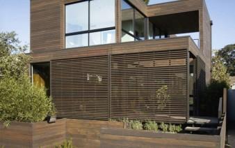 exterior-home-cedar-siding