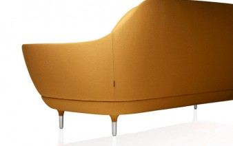 furniture-design-favn