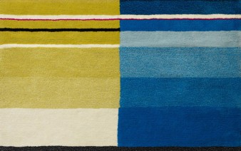 graphic-patterned-carpet