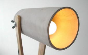 hybrid-animal-lamp1