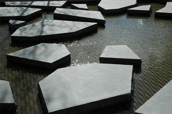 Roombeek the Brook by Buro Sant en Co Landscape Architecture landscapearchitecture