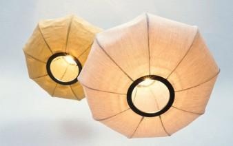 textile-diffuse-light