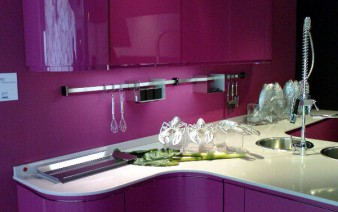 chic-kitchen-design3