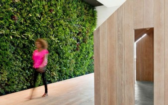 contemporary-cultural-center-green-wall
