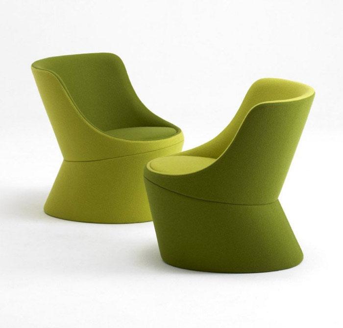 DIDI Chair  didi design ch