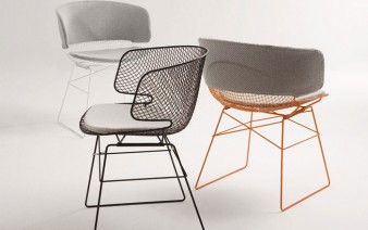 furniture-design-arkys-chair