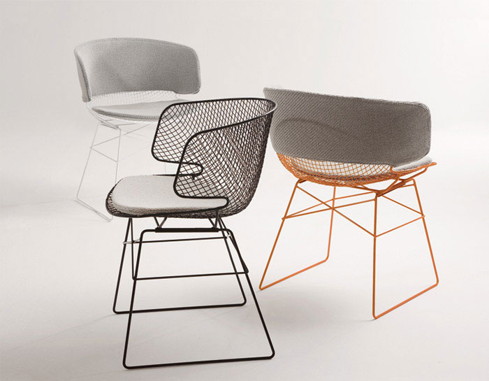 Arkys chair furniture design arkys chair