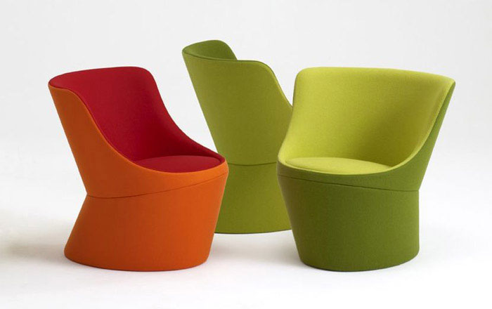 DIDI Chair  furniture design didi chair