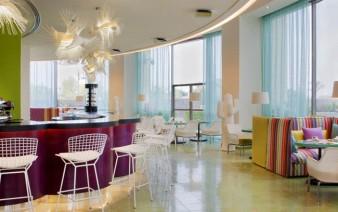 interior-design-trend-missoni-resturant-