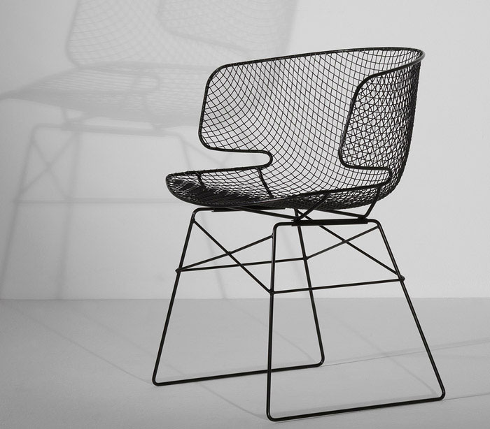 Arkys chair product design arkys chair