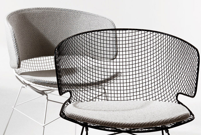 Arkys chair product design arkys chairs