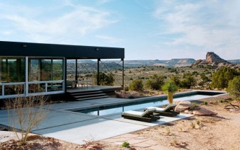 sustainable-designed-residence-outdoor-pool1