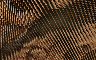 wooden-sticks-ceiling-decor4