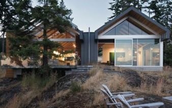 bowen-island-house5
