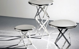 furniture-design-xtables