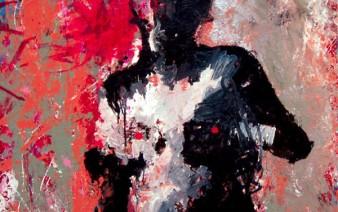 katarzyna's-artwork