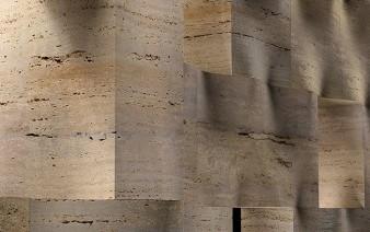 modular-stone-elements-lithos-design