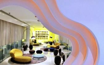 oasis-club-interior-laung-area1