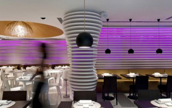 sushicafé-avenida-interior-design-dining-area
