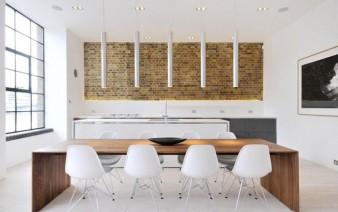 custom-designed-contemporary-apartment-dining-area