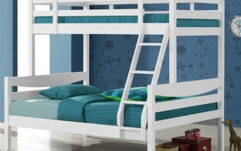 effective-bunk-beds