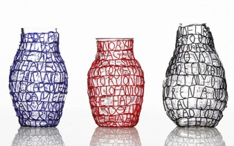 front-story-vases1