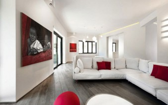 luxurious-apartment-interior-design-living-room