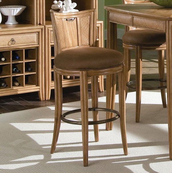 A Huge Selection of Bar Stools bar stools interior dining area
